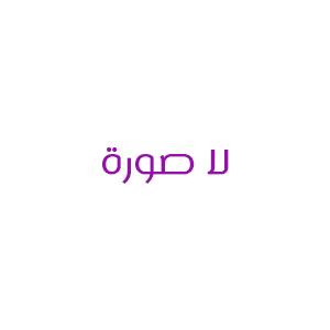 إسراء محمد