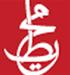محيط بوابة الاخبار العربية