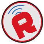 راديو رسالة